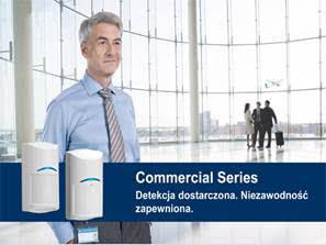 commercialseries