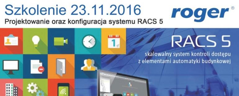 racs5-roger2311