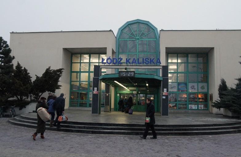 pkp-lodz-kaliska
