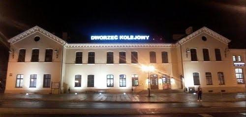 pkp-piotrkow