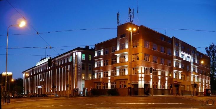 szpital-barlickiego-wielun