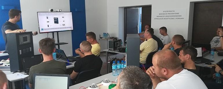 szkolenie-anb-20190705