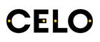 CELO_RGB_1