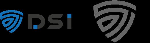 DS Integracje | Elektroniczne systemy zabezpieczeń